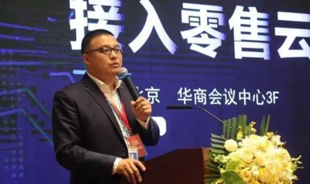 苏宁2018拟开461家智慧门店 意在新零售市场主动权