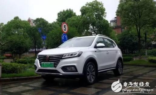 新能源车送上海牌照,上海买新能源车怎么上牌?