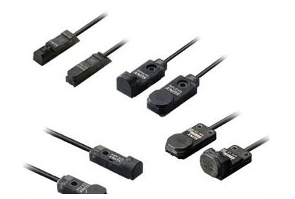 接近传感器介绍和技术优势
