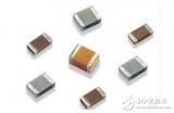 色环电阻材料是什么