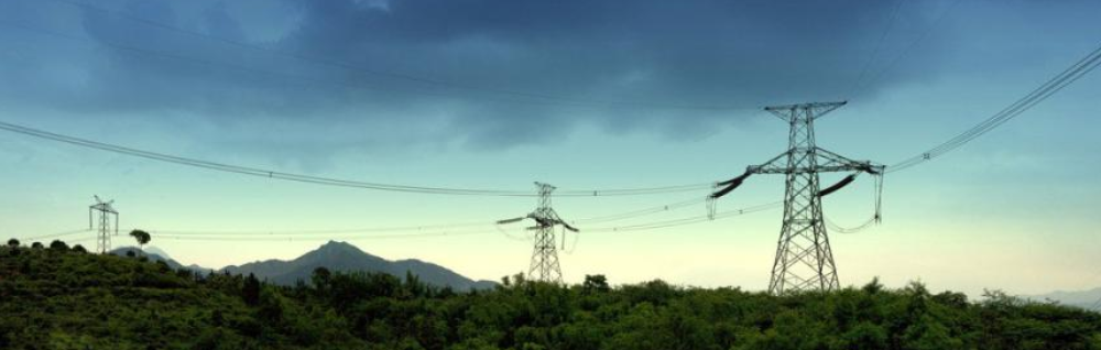 什么是虚拟电厂?智能电网如何改变未来用电生活