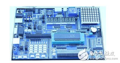 这21个晶振难题弄清,单片机就好懂了!