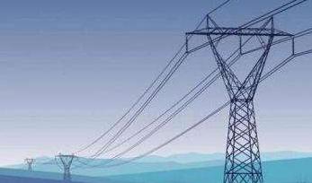 新能源时代来临 如何把握电网枢纽地位
