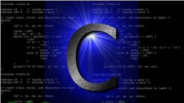 如果是初学C语言请看完,如何学好C语言绝对精品