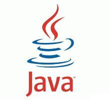 Java程序编译和运行的过程