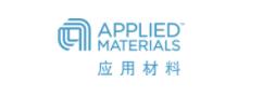 以材料工程技术助力驱动科技 成就未来