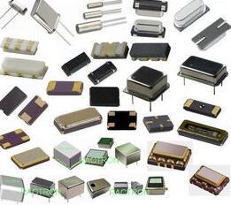 晶振为什么要加电容_需要配多大电容