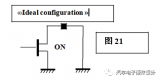 MCU健壮性设计之如何配置数字输入/输出