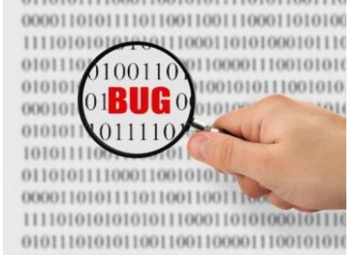 回顾了快200个bug,这个老工程师总结这些教训