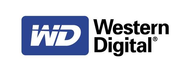 西部数据第二财季报告公布 净亏损8.23亿美元