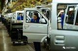上汽与蔚来获上海首批自驾车道路测试许可