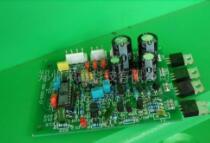 高频电路和射频电路有什么区别