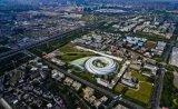 """上海集成电路去年实现""""双丰收"""" 张江企业在5G上..."""