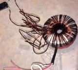 如何利用废旧变压器?换绕组!