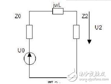 电磁式与电容式电压互感器的主要区别是什么