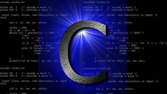 操作系统的内核都是用C语言写的_这不全是嵌入式选...