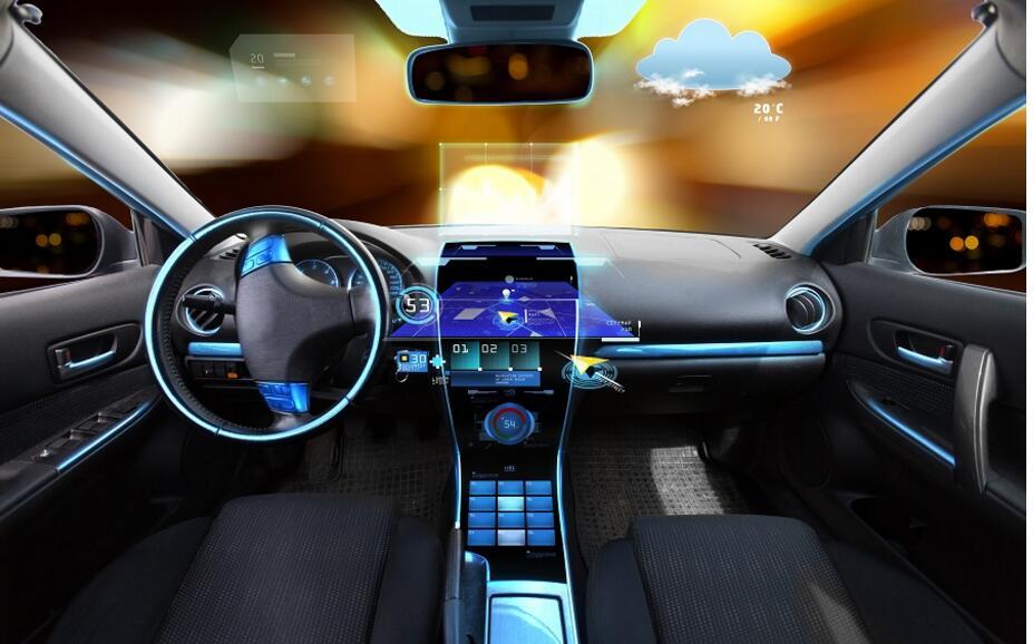 智能汽车将迎来专门的产业创新发展战略。国家发改委新闻发言人孟玮15日透露,已启动国家智能汽车创新发展战略的起草工作,以明确未来一个时期该产业发展的战略方向,并加快建立标准体系。发改委在起草智能汽车行业发展纲领性战略的同时,还将对影响车辆安全和信息安全的环节建立强制性的标准规范。   孟玮还表示,要集中优势资源,构建创新平台。具体而言,就是在国家统筹指导下,以市场化运作模式,凝聚汽车制造骨干企业、网络通信领军企业、电子信息龙头企业、重点科研单位和大专院校、金融机构和先进制造产业投资基金等多方力量,尽快组