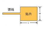 如何为低PIM PCB天线选择合适的电路板材料