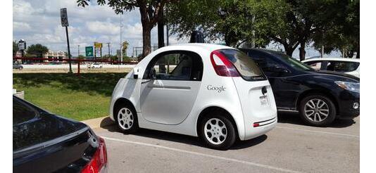 智能汽车解决方案横向对比