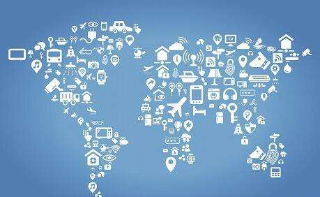 物联网、AI等趋势崛起 友达、联电将逾千名职缺抢...