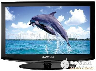 为什么电视、智能机销售双惨_韩国面板厂艰困营生