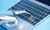 人工智能准备抢滩笔记本/平板电脑市场