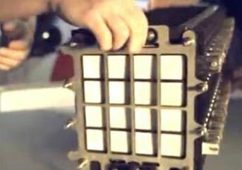 铝空气电池会替代锂电池吗