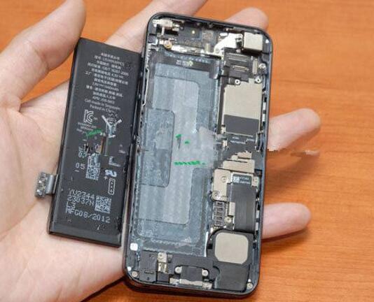 手机电池品牌排行榜