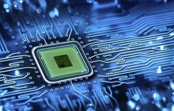 FPGA设计的经验技巧,FPGA开发设计经验总结
