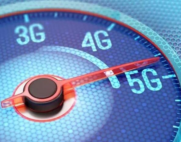 三大运营商5G商用时间表确定_5G来了6G还会远吗?