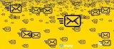 Exim最新漏洞影响全球过半邮件服务器