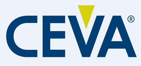 CEVA和mPerpetuo合作 为CEVA视觉...