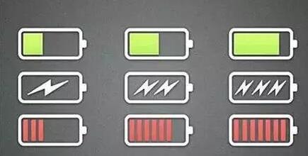 手机电池不耐用怎么办