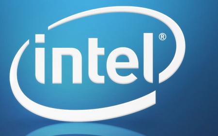 收购博通同时将高通吞下,Intel真有这个能耐?