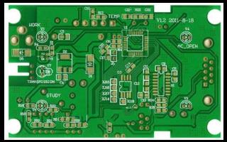如何控制好酸铜电镀的质量