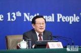 中国进入人工智能时代,科技部部长万钢最新的ai发展规划