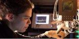 谷歌的最新72位量子比特量子计算机