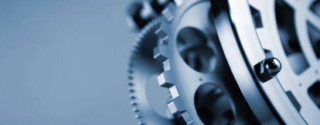 高端装备制造产业现状分析