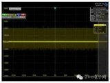 示波器是测量电源纹波和电源噪声的必备工具