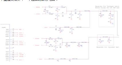 浅谈RF电路设计