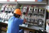 一般故障处理与常用电压电器的故障检修及其要领