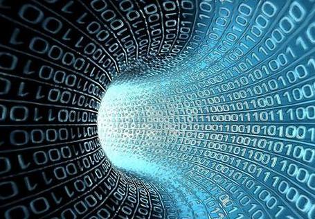 专家学者共同探讨实现存储技术自主可控的问题 保障...