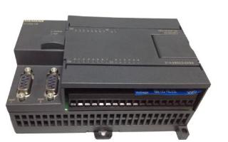 西门子PLC的品质很强悍,西门子PLC详解