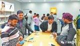中国手机在印大受欢迎
