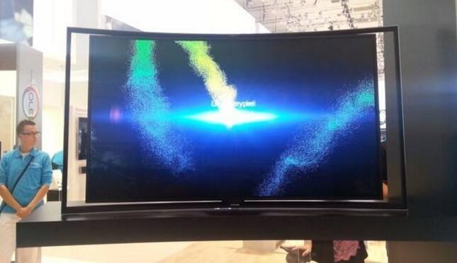目前?#30446;?#28608;光电视最好_激光电视最大缺点是什么