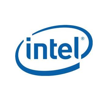 英特尔推出Optane全新存储存技术 意图消灭传...