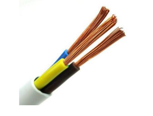 信号传输线特性阻抗,信号普通线与信号传输线的差别