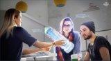 Magic Leap再获融资,专攻于增强现实的设备研发