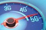5G各项技术及应用不断走向成熟的一年,各主流通信...