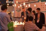 香港国际春季灯饰展led灯成为照明市场新宠